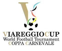 3_1_14__viareggio_cup.jpg