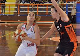 3_3_13__le_mura_basket.jpg