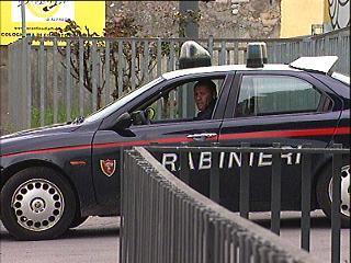 3_4_10_carabinieri.jpg