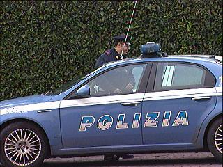 3_4_10_polizia.jpg