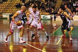3_8_13__pallacanestro_lucca.jpg