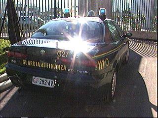 4_11_10_finanza_auto.jpg