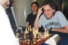 4_9_14__riccio_scacchi.jpg