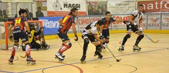 5_1_13__hockey.jpg