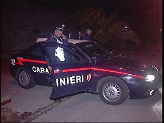 5_2_carabinieri_24.jpg