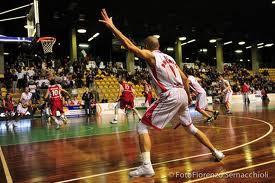 5_6_12__basket.jpg