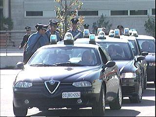 6_01_carabinieri_viareggio.jpg