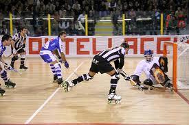 6_6_12__hockey.jpg