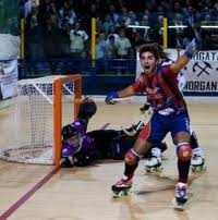 7_11_12__hockey.jpg