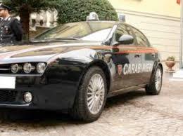7_12_13__carabinieri.jpg