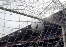7_3_12__calcio.jpg