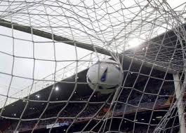 7_3_12__calcio1.jpg