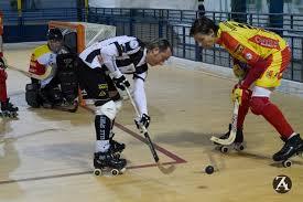 7_4_13__hockey.jpg