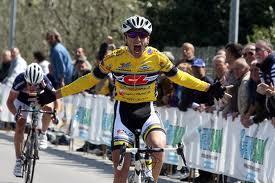 7_6_12__ciclismo.jpg
