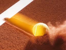 8_07_12__tennis.jpg