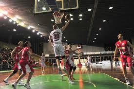 8_1_12__basket1.jpg