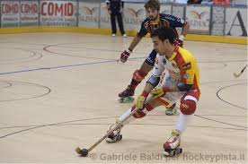 8_5_13__hockey.jpg