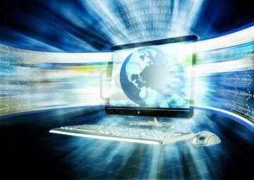 9706776-concetto-di-internet-veloce-navigazione-con-un-flahing-di-schermo-lcd-una-serie-di-sito-web-rapidame.jpg