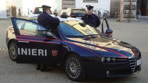 9_10_13__carabinieri.jpg