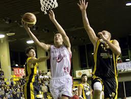 9_12_12__basket.jpg