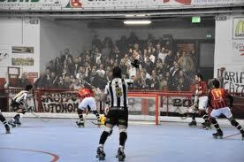 9_1_13__hockey.jpg