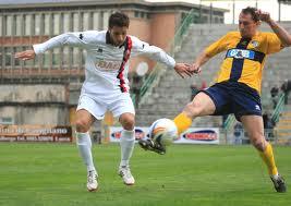 9_5_12__lammari_calcio.jpg