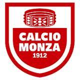9_5_12__monza_calcio.jpg