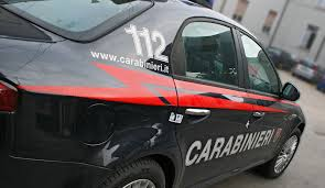 9_7_13__carabinieri.jpg