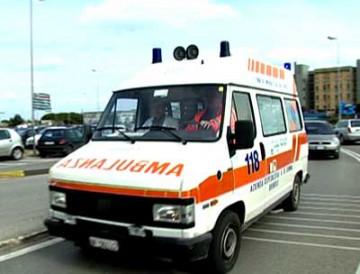 ambulanza4.jpg