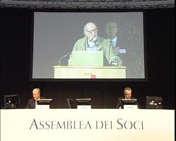 assemblea_soci_banco_popolare.avi.still001.jpg