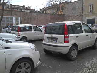 auto_comune.jpg