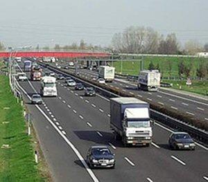 autostrada_alluvione.jpg