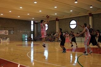 bama_basket1.jpg