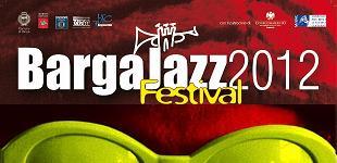 barga-jazz-2012-in-evidenza-2.jpg