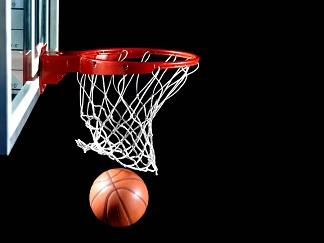 basket-video.jpg