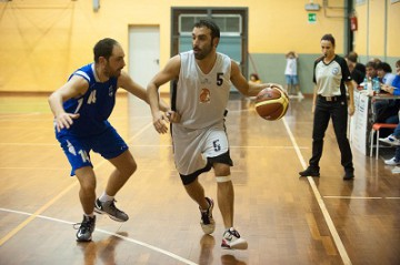 basket14.jpg