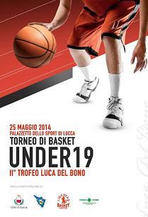 basket_giovanile.jpg