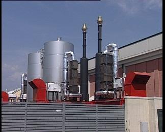 biomasse2.jpg