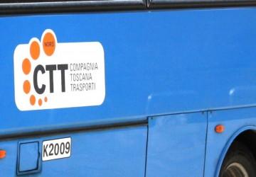 bus_ctt_nord02.jpg
