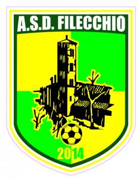 calcio_filecchio.jpg