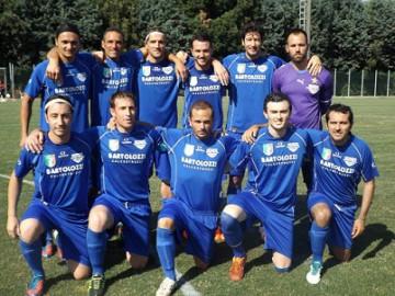 calcio_uisp.jpg
