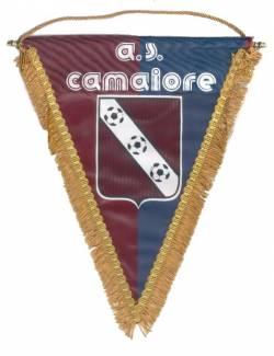 camaiore_calcio.jpg