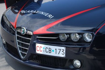 carabinieri-controllo-5.jpg