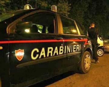 carabinieri-notte-1.jpg