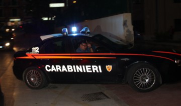 carabinieri-notte.jpg