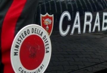 carabinieri-paletta-1