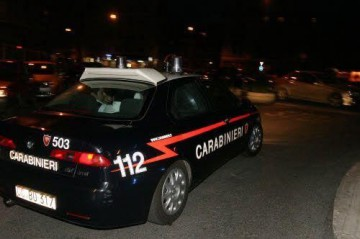 carabinieri21.jpg