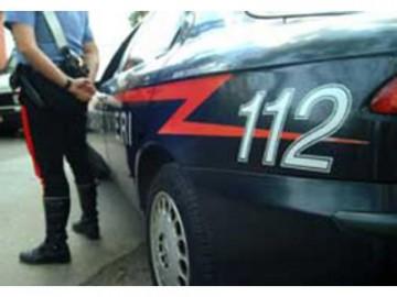 carabinieri3.jpg