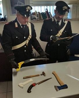 carabinieri8.jpg