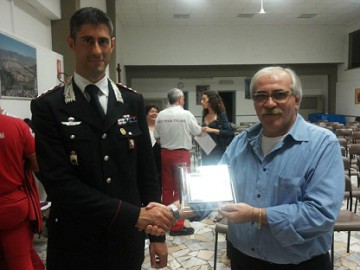 carabinieri_crocerossa.jpg